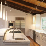 Kemper Kitchen Design